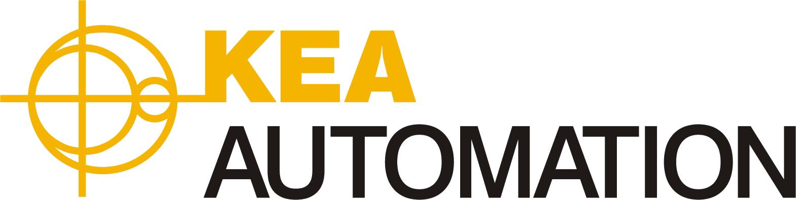 KEA Automation